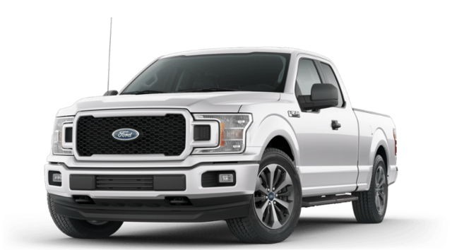 2019 Ford F-150 STX Truck for Sale in Collegeville PA